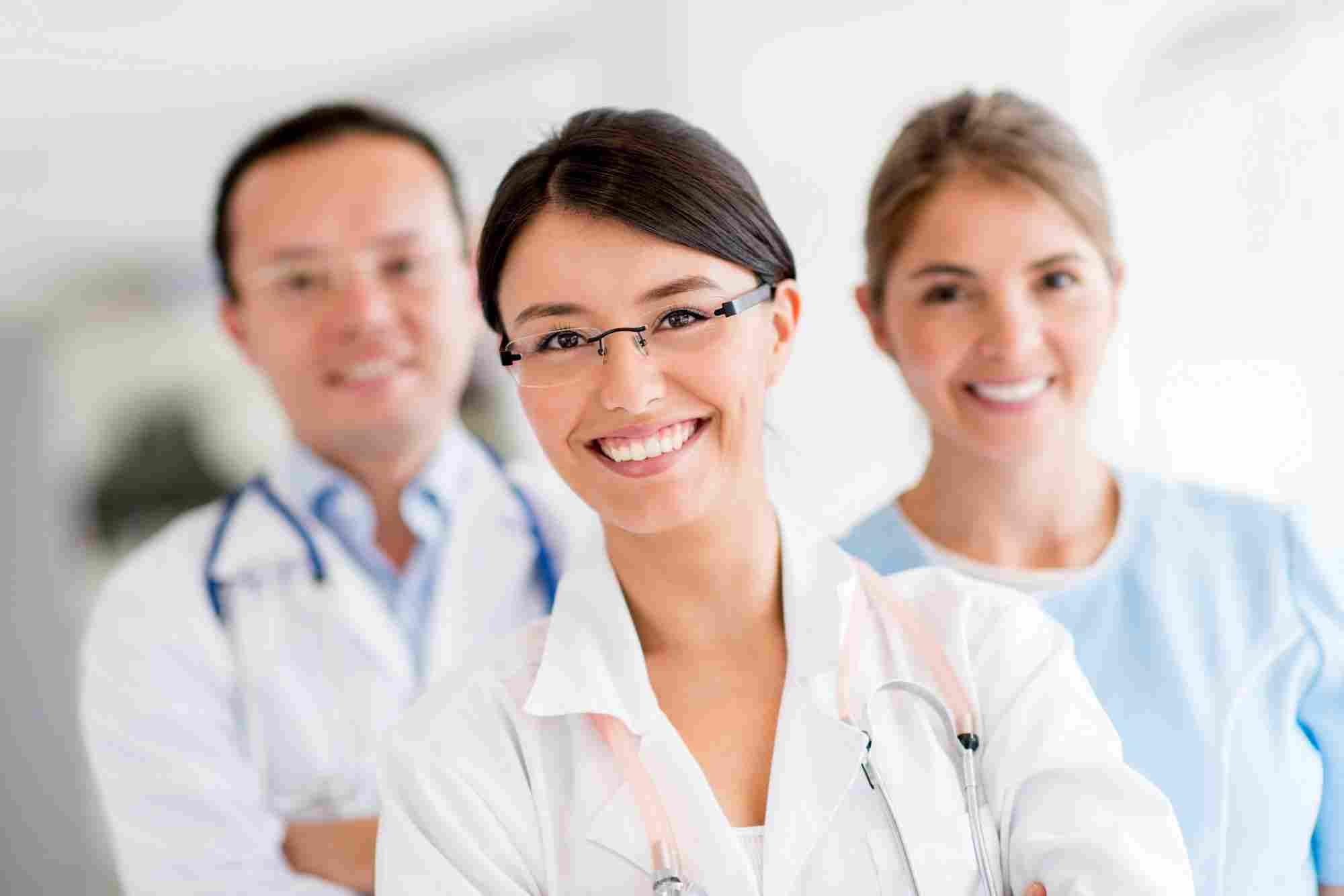 http://www.nzoz-promed.pl/wp-content/uploads/2015/12/doctors.jpg