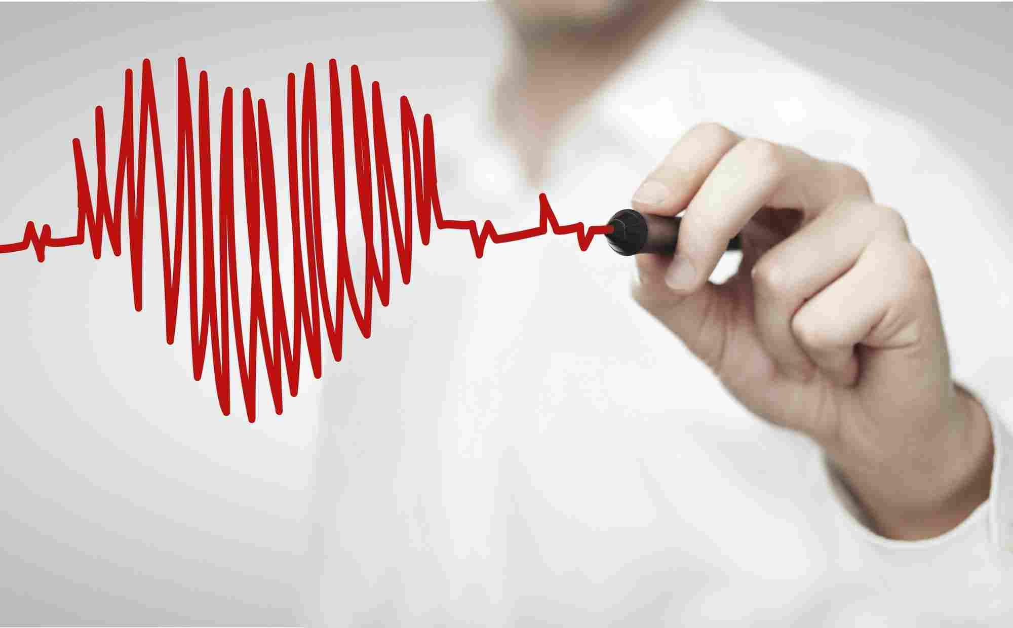 http://www.nzoz-promed.pl/wp-content/uploads/2015/12/heart-health-1.jpg