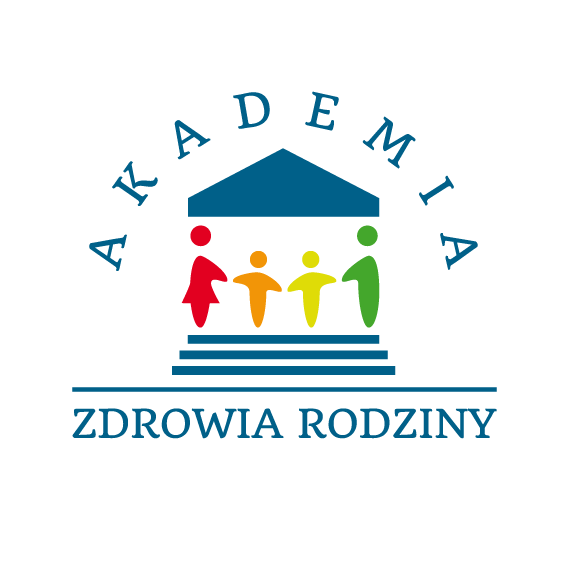 http://www.nzoz-promed.pl/wp-content/uploads/2017/03/akademia_logo_-final-01.png